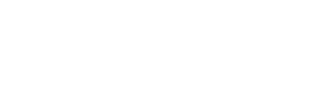 Terry's Meat Processing